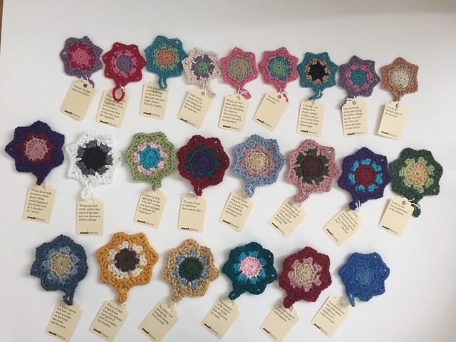 madwhimsy crochet mini mandalas for marinke 1