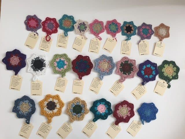 madwhimsy crochet mini mandalas for marinke 1