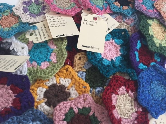 madwhimsy crochet mini mandalas for marinke 10