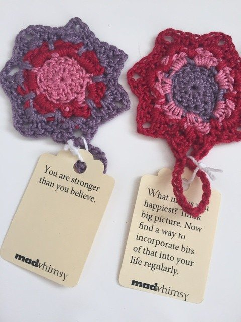 madwhimsy crochet mini mandalas for marinke 2