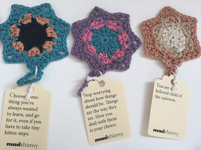 madwhimsy crochet mini mandalas for marinke 4