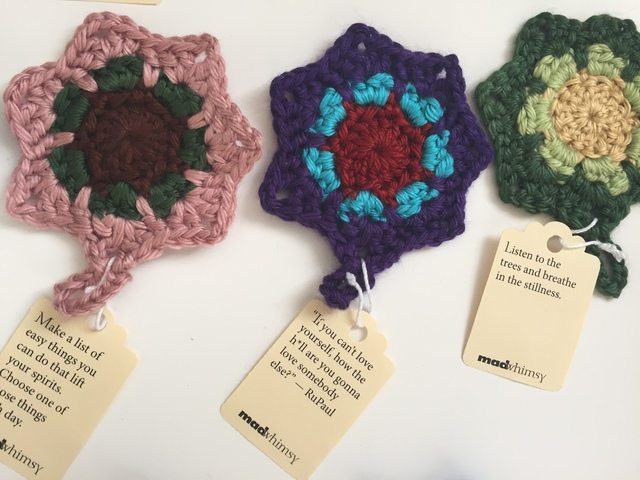 madwhimsy crochet mini mandalas for marinke 5