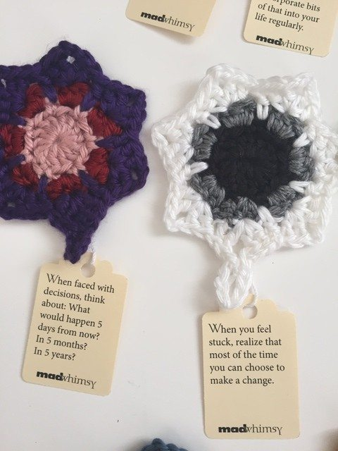 madwhimsy crochet mini mandalas for marinke 7