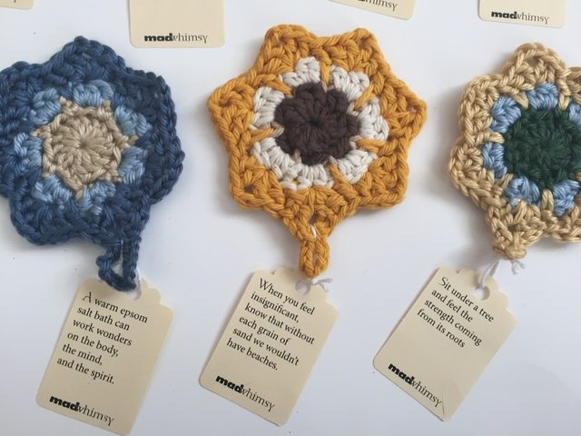madwhimsy crochet mini mandalas for marinke 8