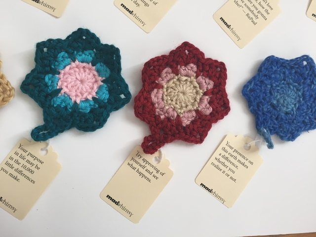 madwhimsy crochet mini mandalas for marinke 9