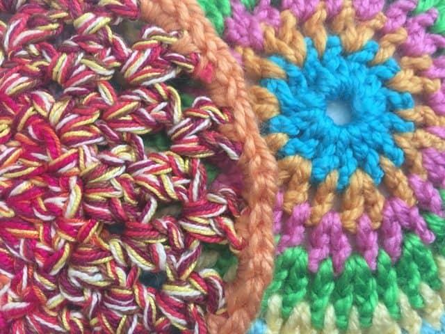 maria crochet mandalasformarinke 2