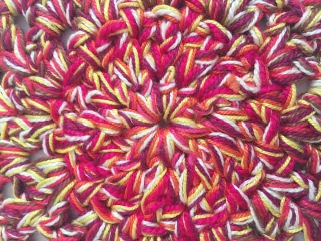 maria crochet mandalasformarinke 5