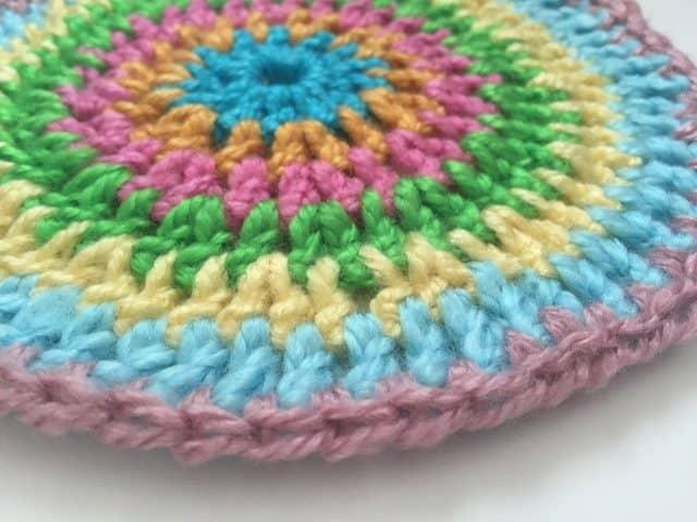 maria crochet mandalasformarinke 7