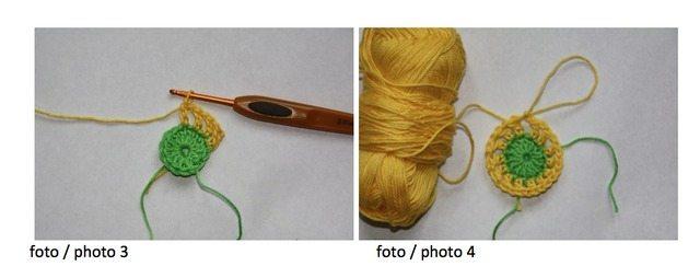 mini_mandala_crochet_pattern_1_2