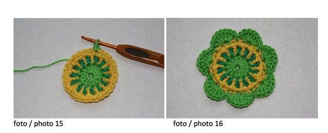 mini_mandala_crochet_pattern_1_5
