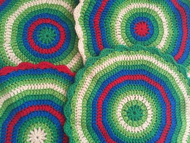 quiltwrapup crochet mandalasformarinke 1