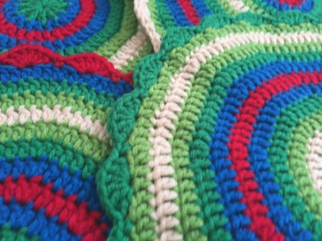 quiltwrapup crochet mandalasformarinke 2