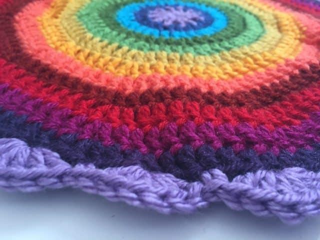 quiltwrapup crochet mandalasformarinke 4
