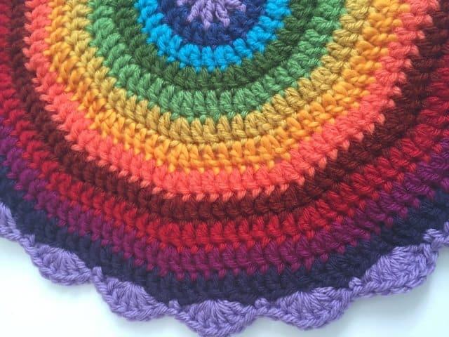 quiltwrapup crochet mandalasformarinke 6