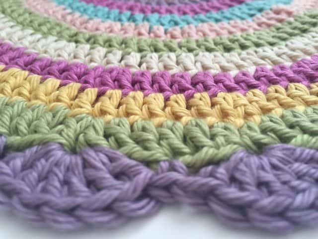 sandie crochet mandalasformarinke 11