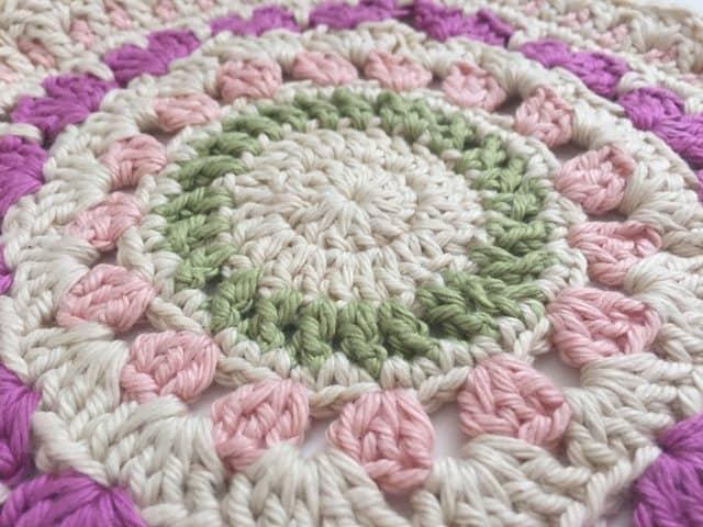 sandie crochet mandalasformarinke 13