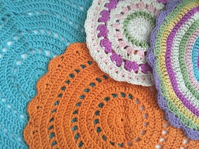 sandie crochet mandalasformarinke 15