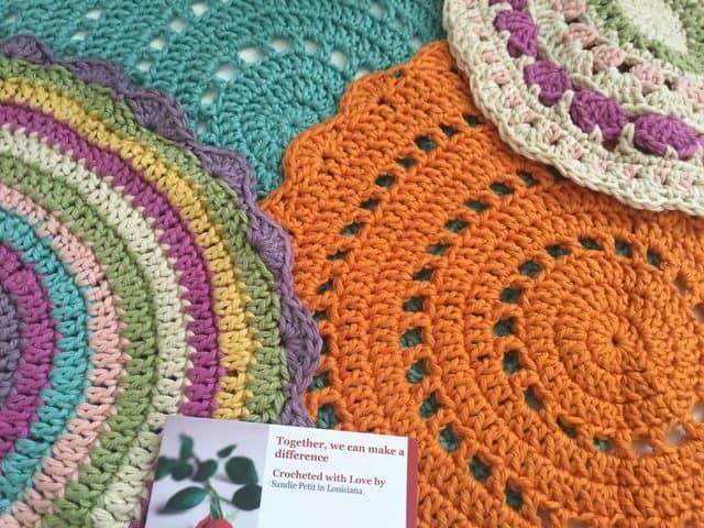 sandie crochet mandalasformarinke 17