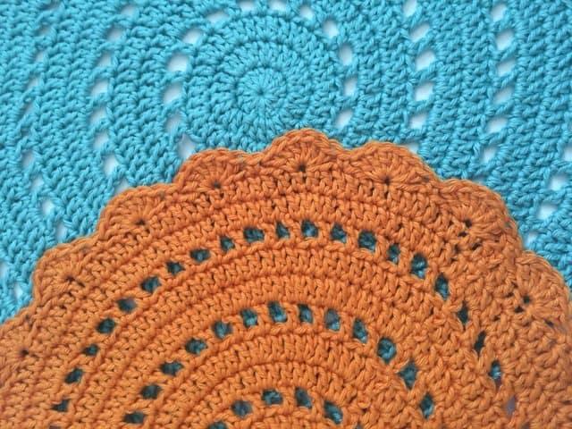 sandie crochet mandalasformarinke 3