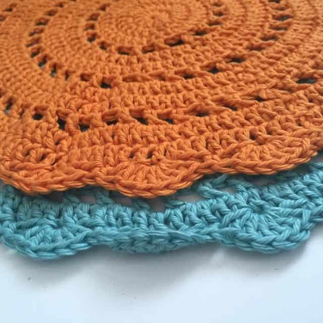 sandie crochet mandalasformarinke 4