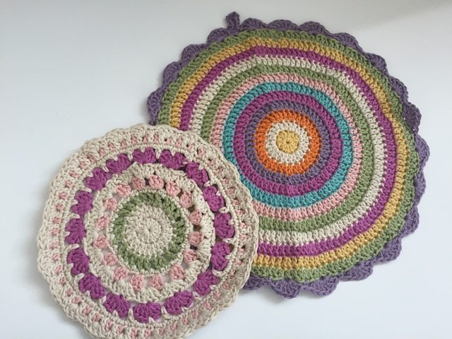 sandie crochet mandalasformarinke 8