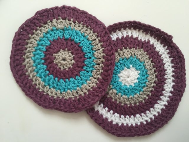 daphne crochet mandalas for wink