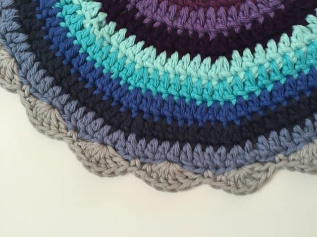erin crochet mandala 2