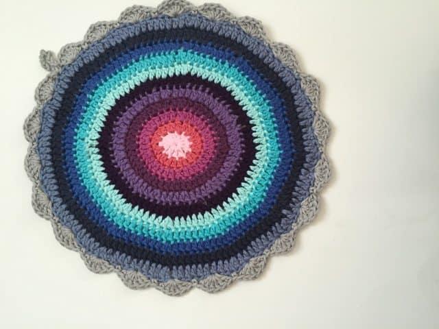 erin crochet mandala 3