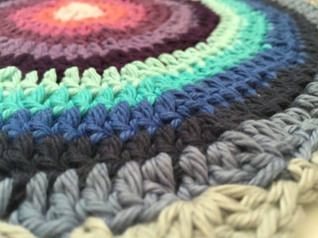 erin crochet mandala 4