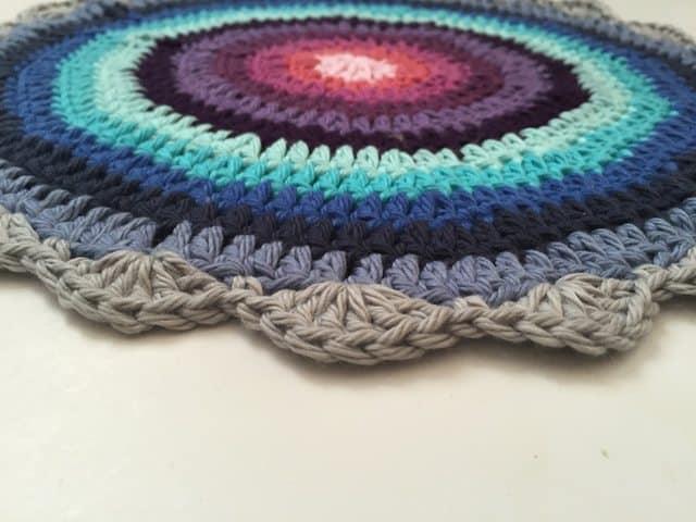 erin crochet mandala for marinke