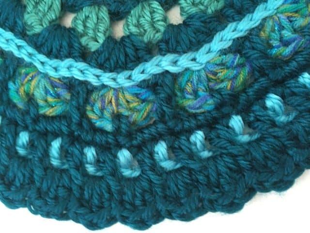 felicia crochet mandala 4