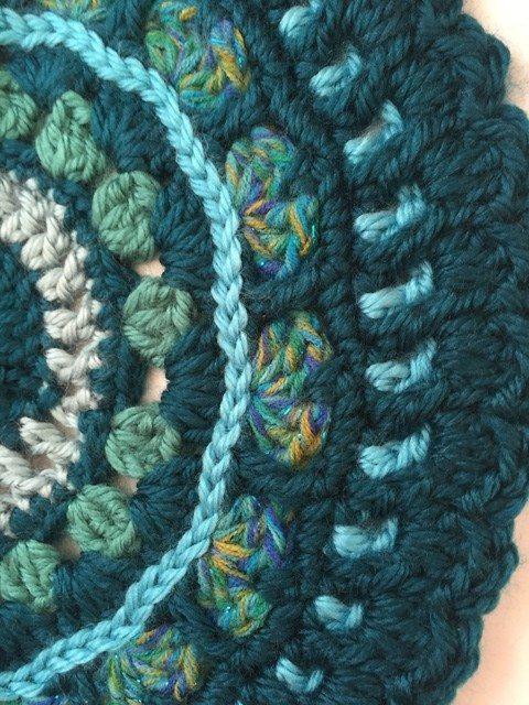 felicia crochet mandala 6