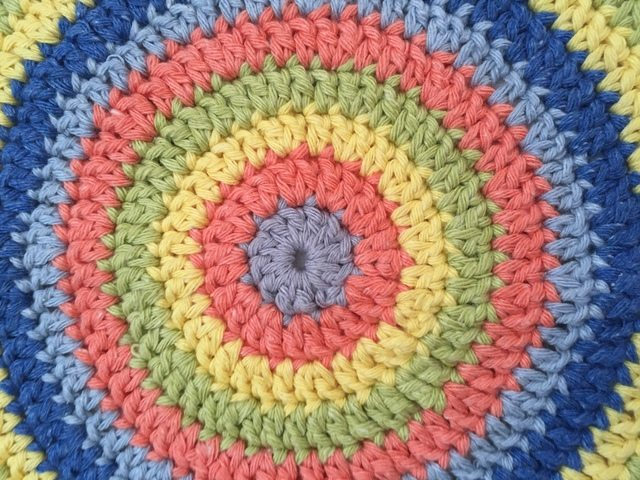 janet crochet mandala for wink