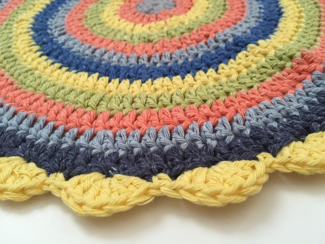 janet crochet mandalas for marinke