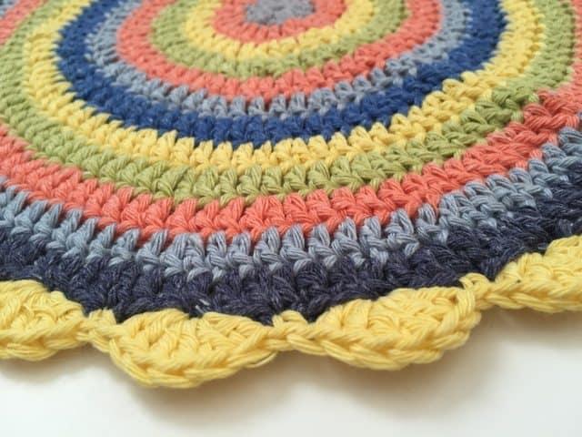 janet crochet mandalas for marinke