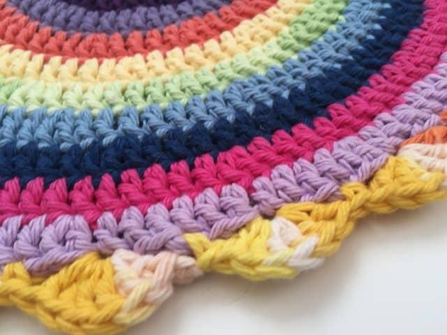 juanita crochet mandala 2