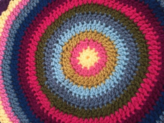 juliet crochet mandala 10