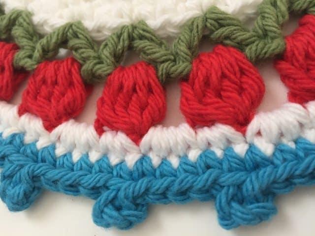 kate crochet mandala 4