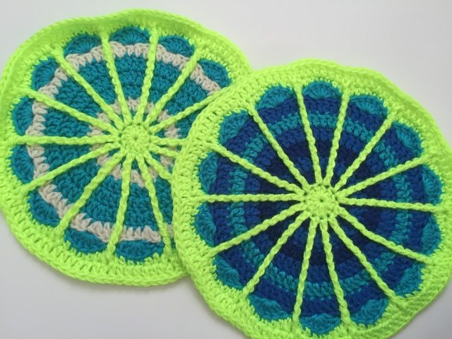 kristin crochet mandalas 4