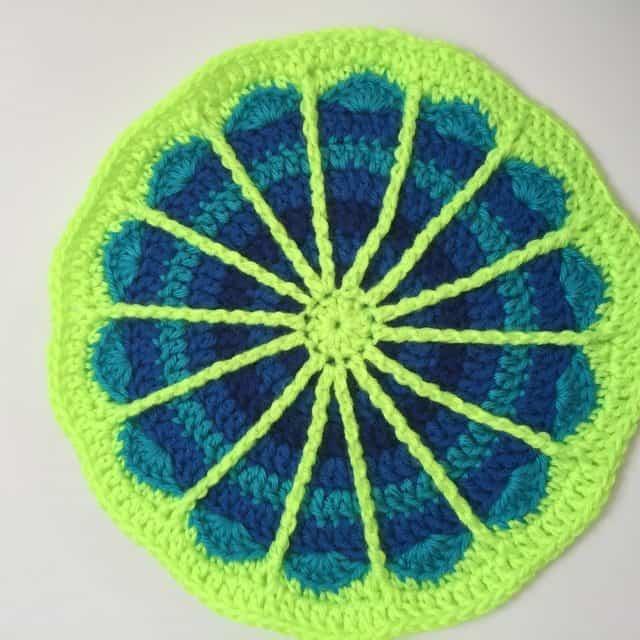 kristin crochet mandalas 5