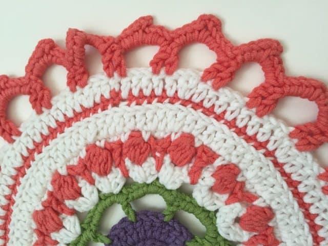 leanne crochet mandalas 3