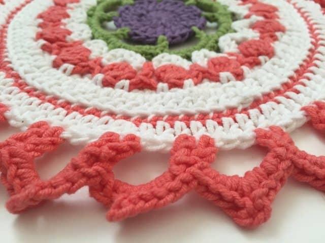 leanne crochet mandalas 5