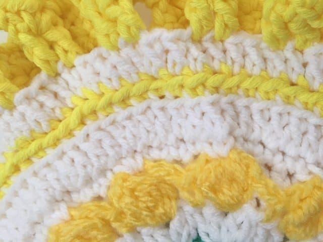 maureen crochet mandala 4