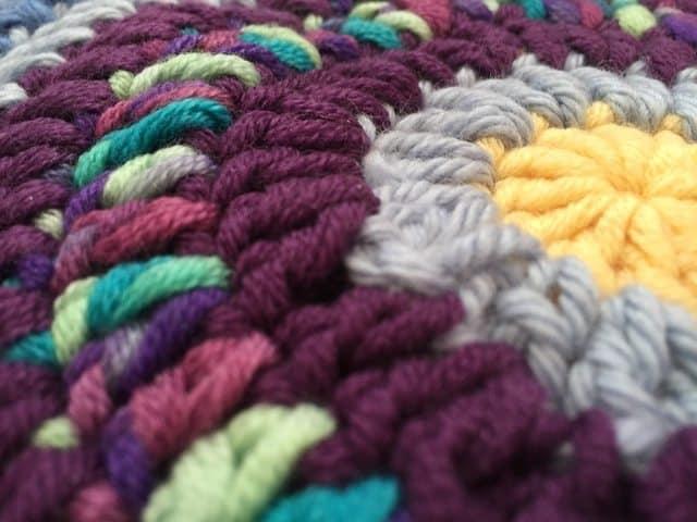 misha-anne crochet mandala 2