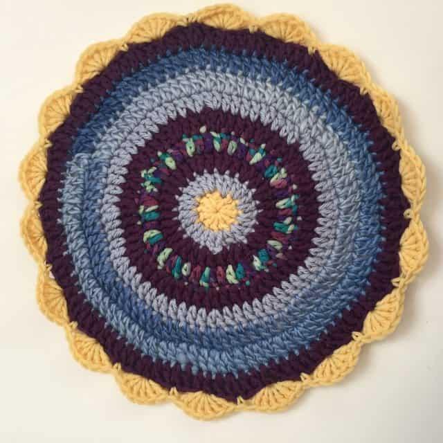 misha-anne crochet mandalasformarinke