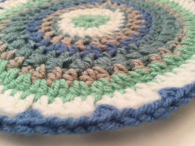 monica crochet mandala 1