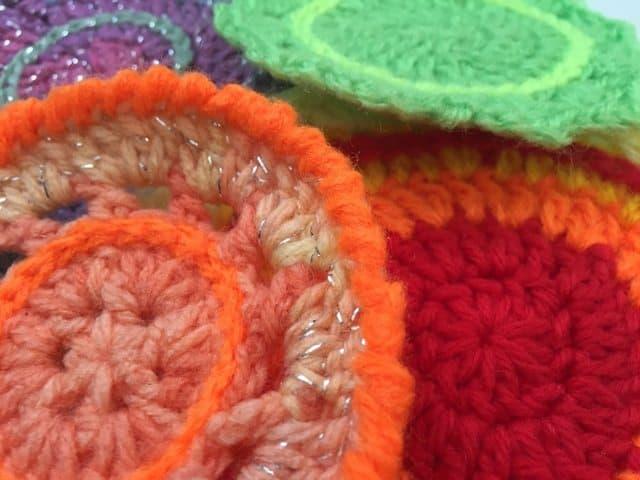 nat crochet mandalasformarinke 1