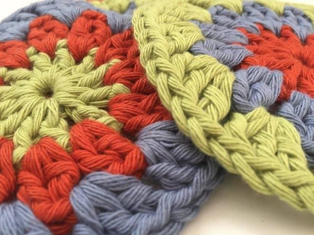richele crochet mandalas 2