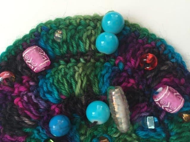 susan crochet mandala 1