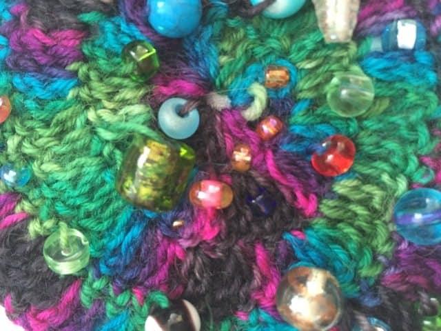 susan crochet mandala 2